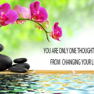 Changeyourthoughts